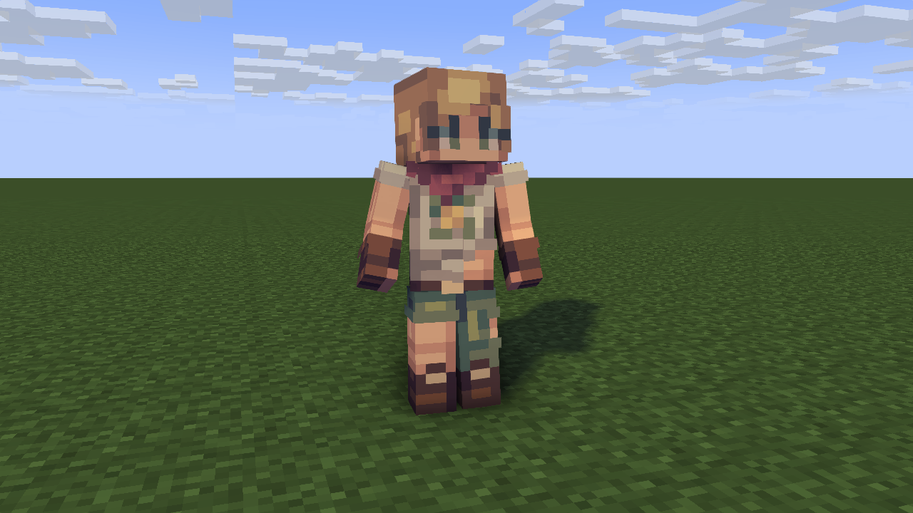 https://www.planetminecraft.com/images/article/best-elf-minecraft-skin.png