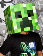 minecraft_creeper_headjpg