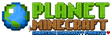 https://www.planetminecraft.com